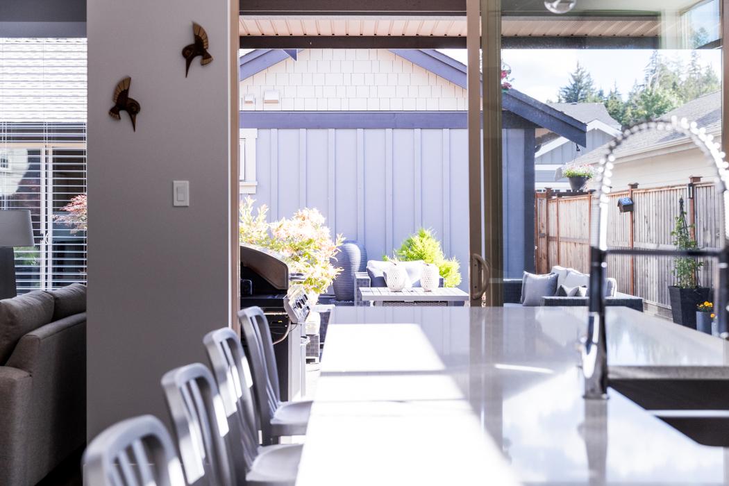 738 Westridge Way Kitchen To Outdoor Living.jpg