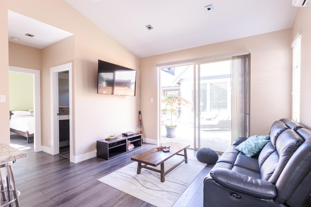 738 Westridge Way Suite.jpg