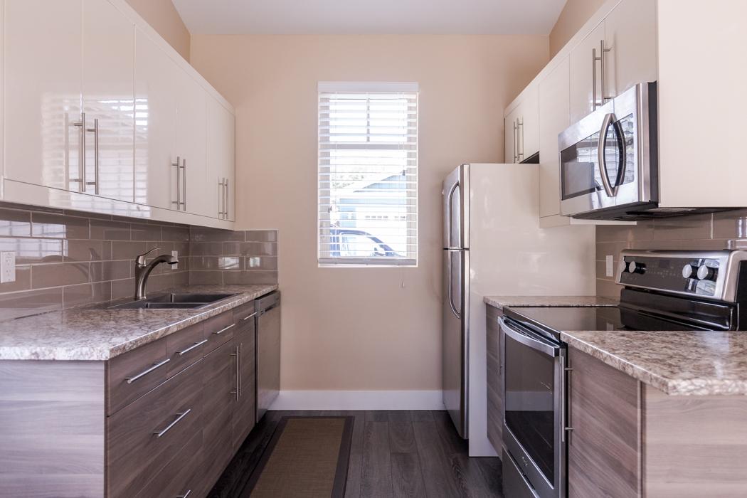 738 Westridge Way Suite Kitchen.jpg
