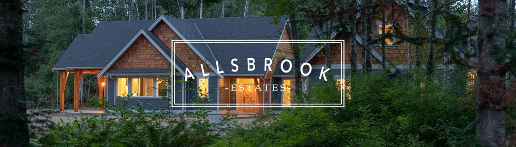 Allsbrook1.png