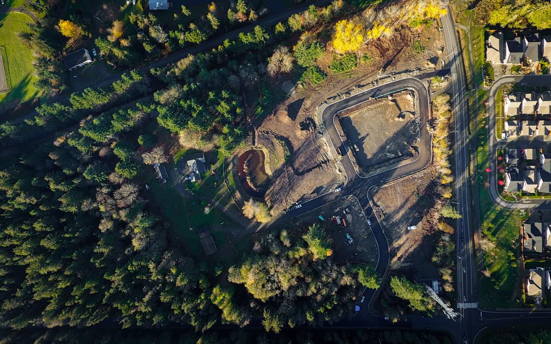 Claymore_Aerial_Nov_1st-1.jpg