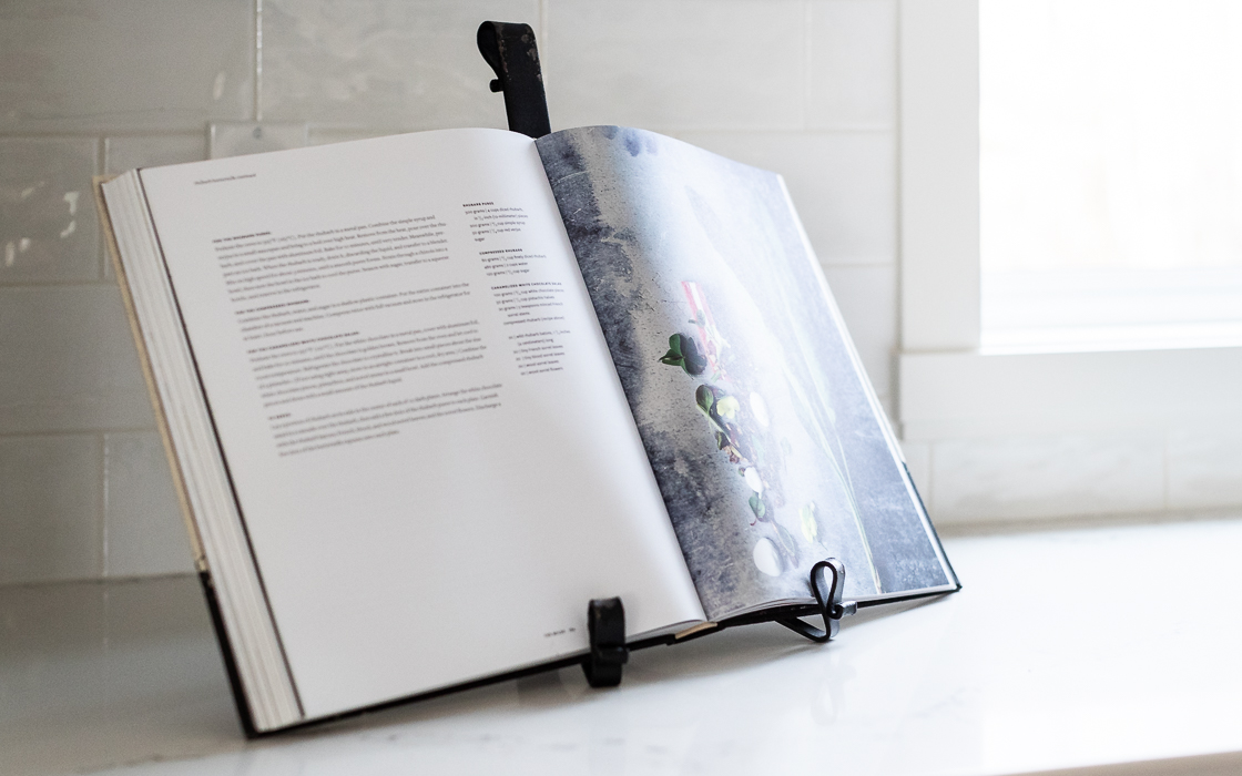 Cookbook Holder-1.jpg