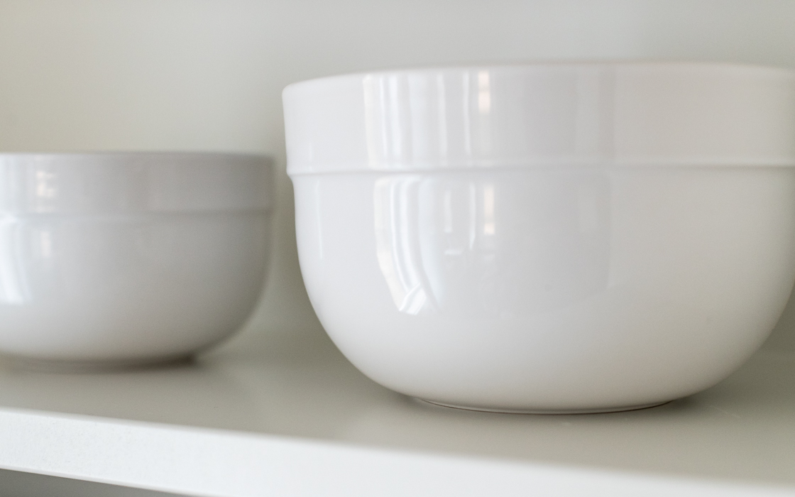 Bowls-1.jpg