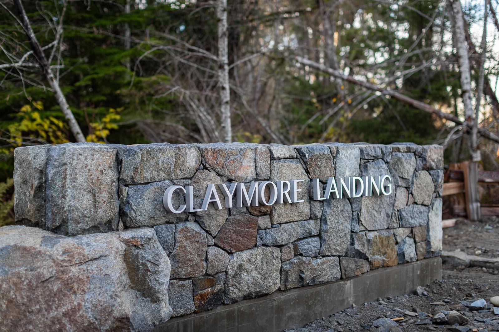 Claymore_Sign-2.jpg