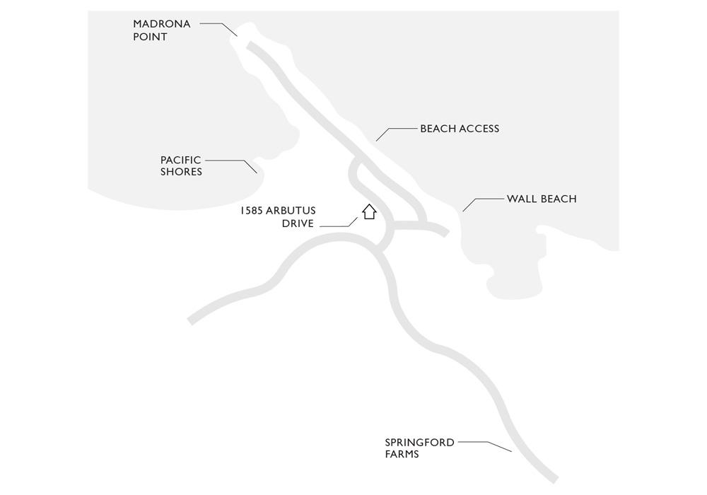 ArbutusVector-Map-Curved-700.jpg