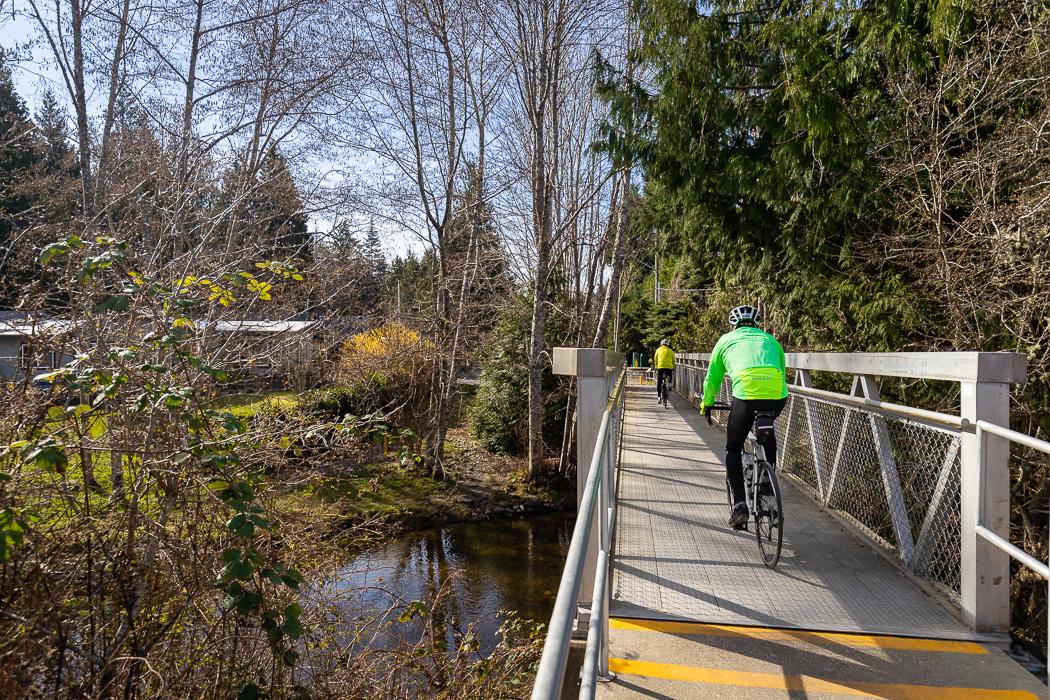 french_creek_trails_biking.jpg