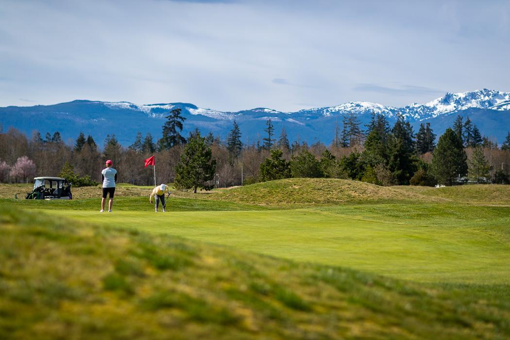 morningstar_golf_course_neighbourhood.jpg