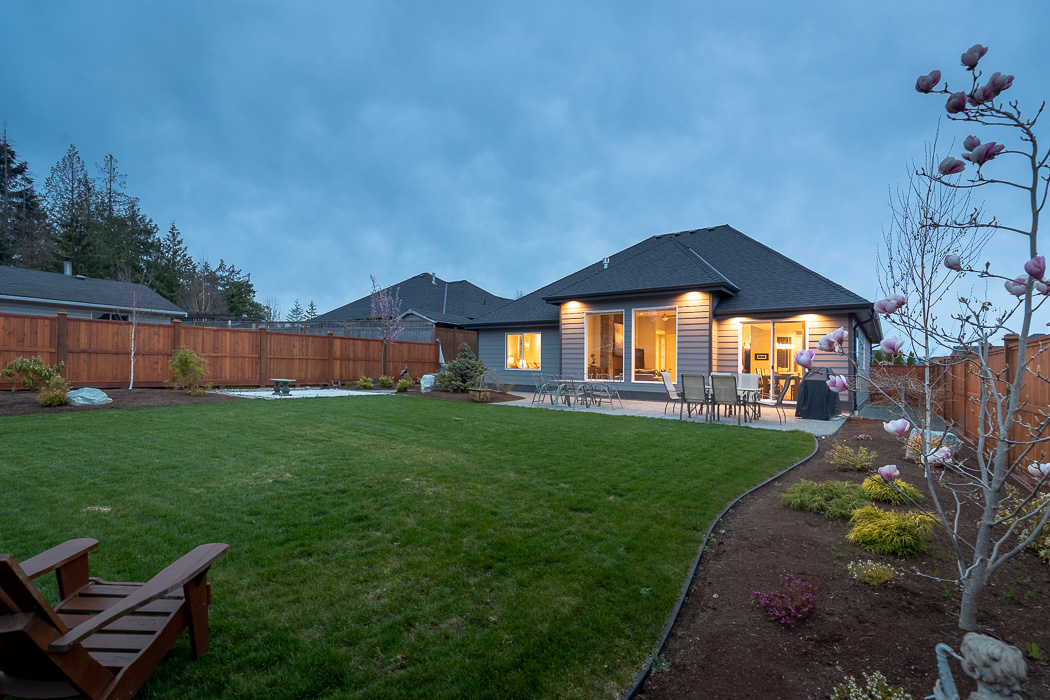 694_lowrys_road_parksville_vancouver_island_home_for_sale_rear.jpg