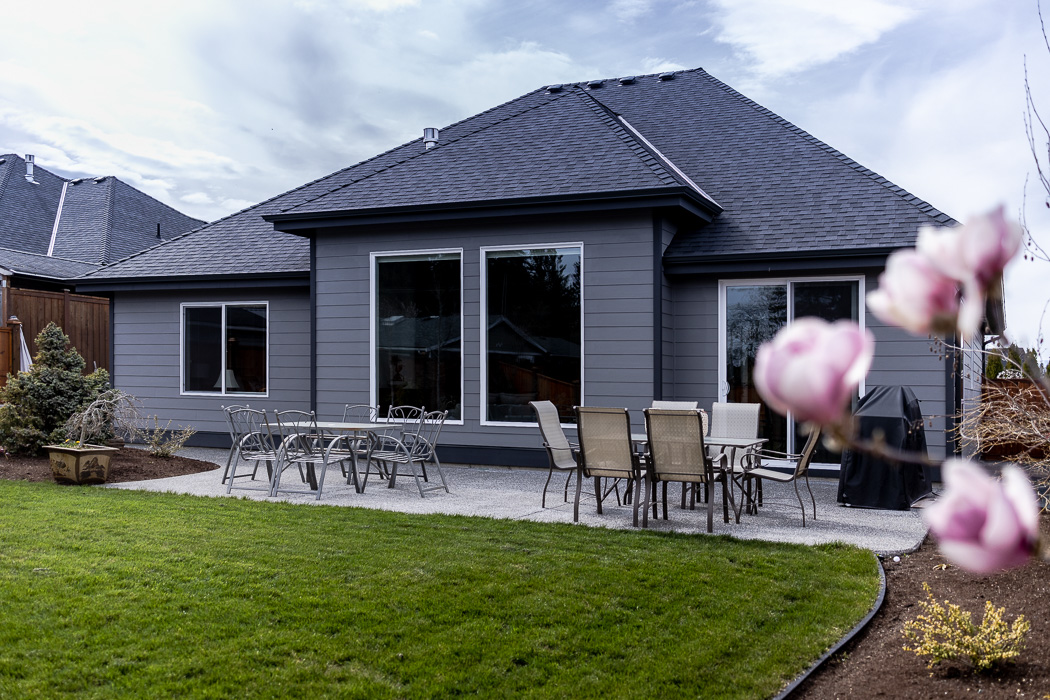 694_lowrys_road_parksville_vancouver_island_home_for_sale_rear_patio.jpg