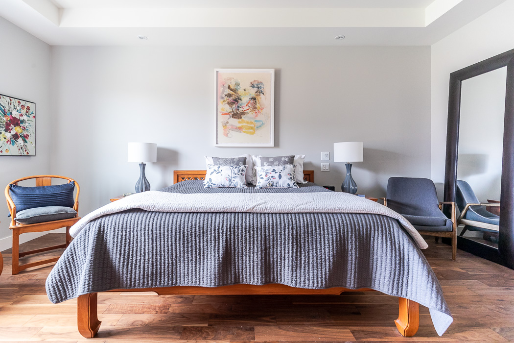 694_lowrys_road_parksville_vancouver_island_home_for_sale_master_bedroom_bed.jpg