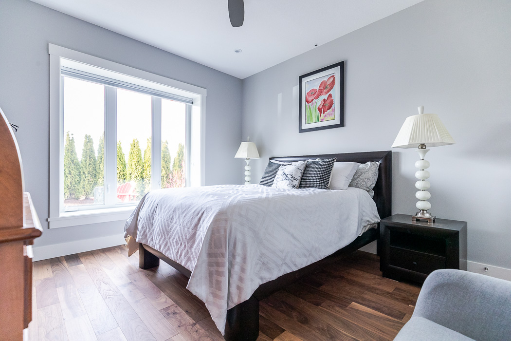 694_lowrys_road_parksville_vancouver_island_home_for_sale_bedroom.jpg