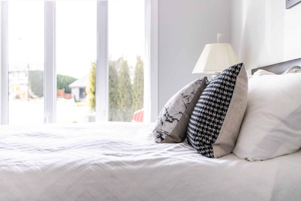 694_lowrys_road_parksville_vancouver_island_home_for_sale_bedroom_detail.jpg