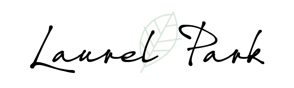 LP-Logo-Main-Sml.jpg