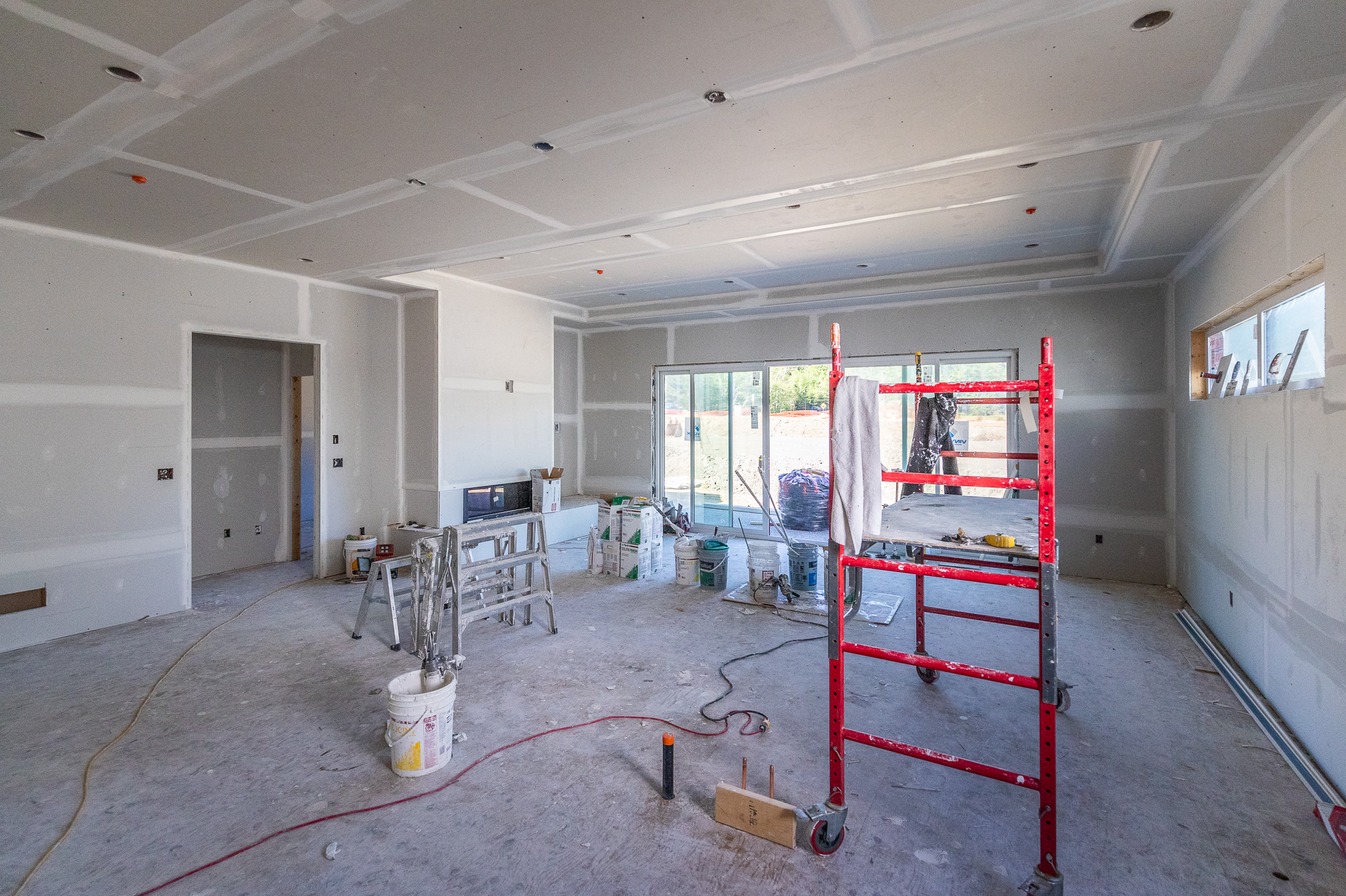 Claymore_Paired_Drywall_Sml-3.jpg