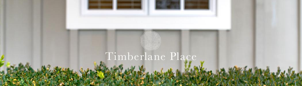 TimberlaneProjectPage.jpg