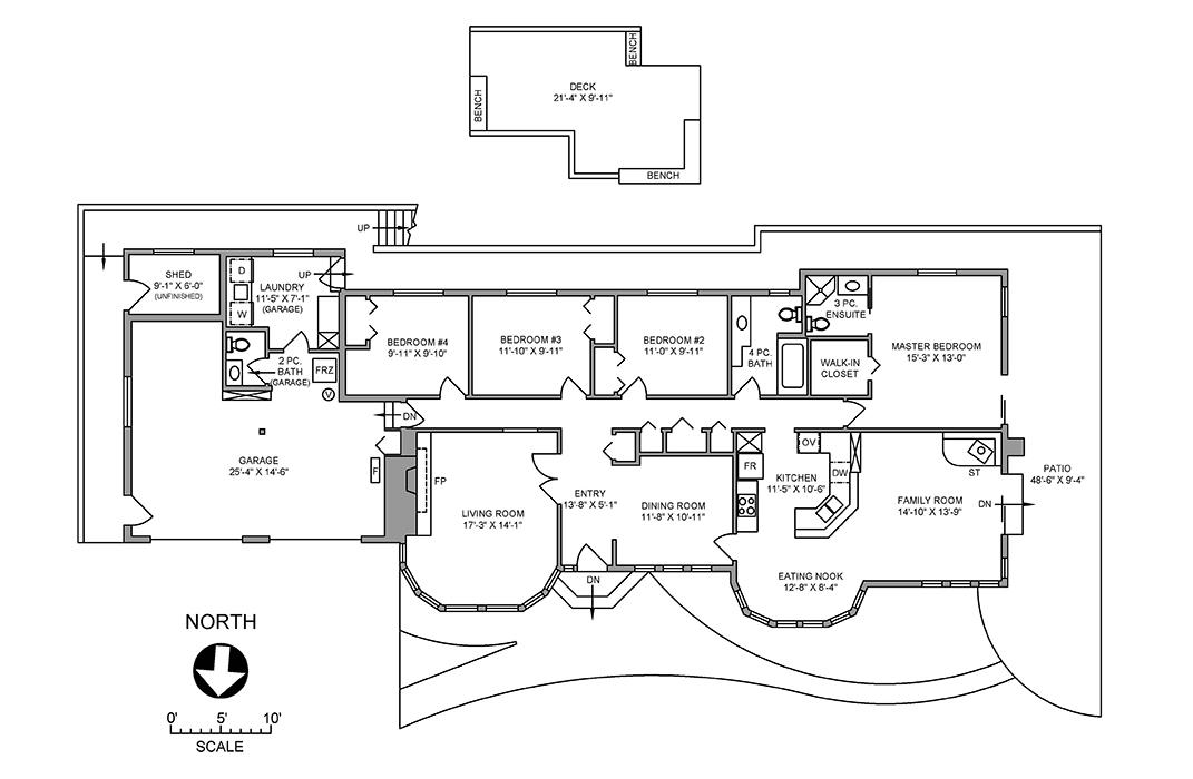 234 Elm Street FLOOR PLAN-Sml.jpg