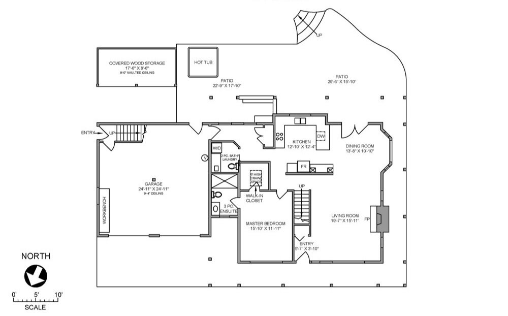 Floorplan_Lower.jpg