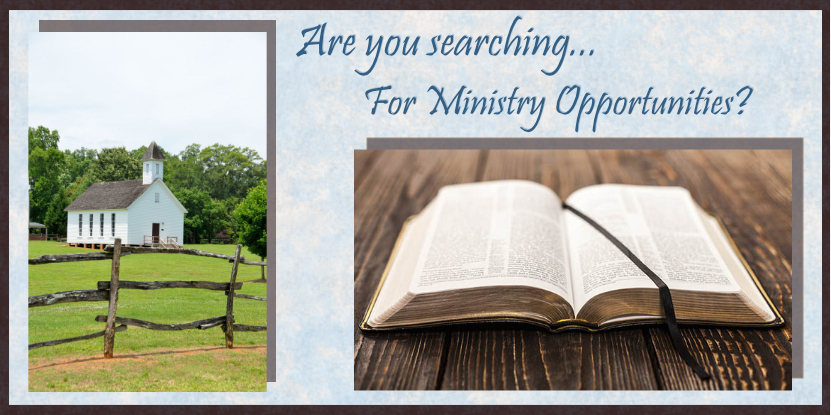 Ministry Opportunities Slide.jpg