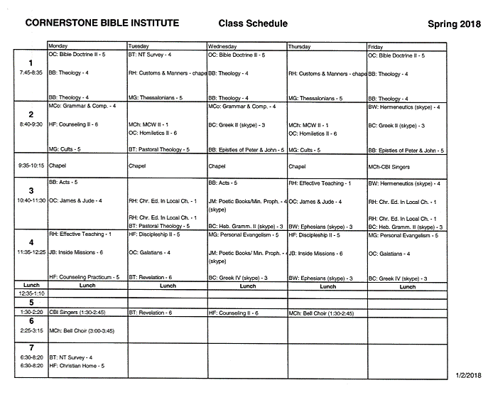 Class Schedule Spring 2018.png