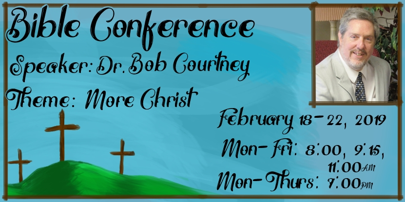 CBI Bible Conference 2019 Web slide.jpg