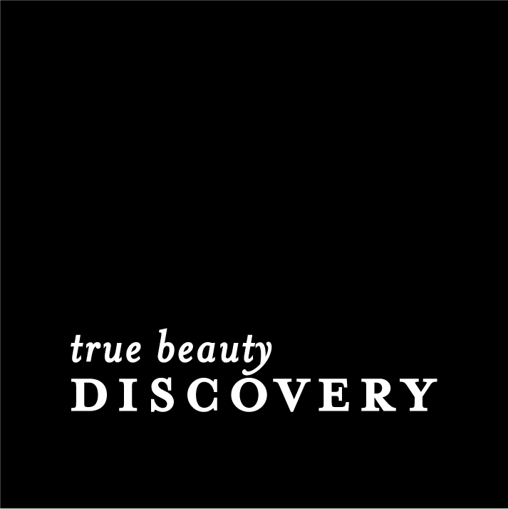 True-Beauty-Discovery-Logo_web.png