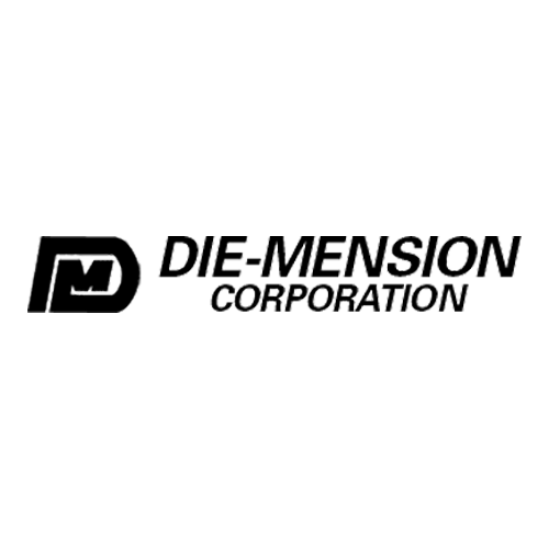MCMP_partner-logos_diemension.png