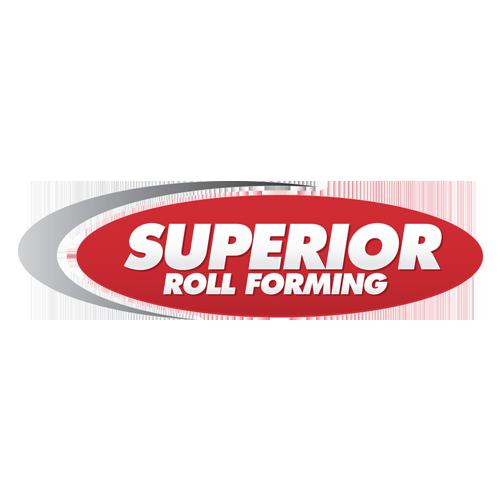 MCMP_partner-logos_superior-roll.png