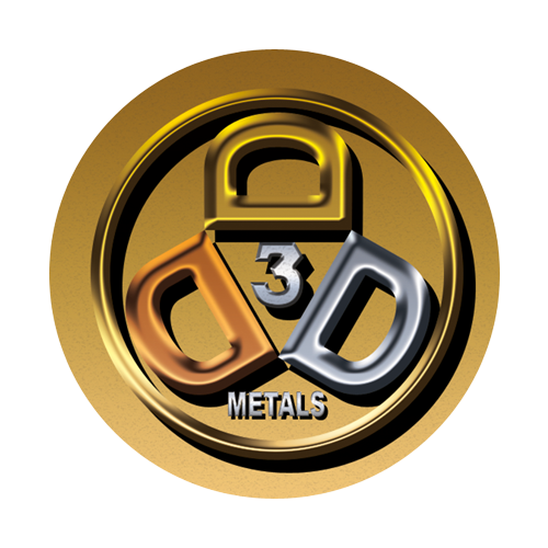 MCMP_partner-logos_threed.png