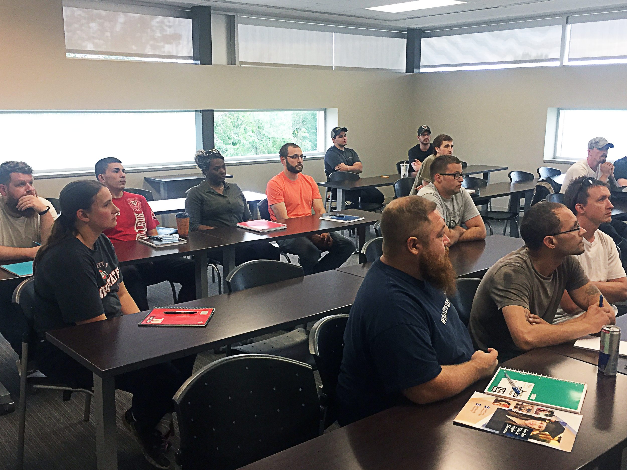 2017-08-29---Apprenticeship-Cohort-Day-1---Medina-County-Manufacturers-Partnership_retouch.png