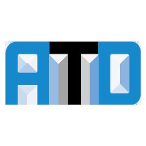 atlanticTD-logo_MCMP.png