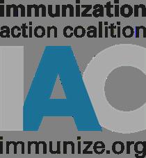 Transparent logo IAC.PNG