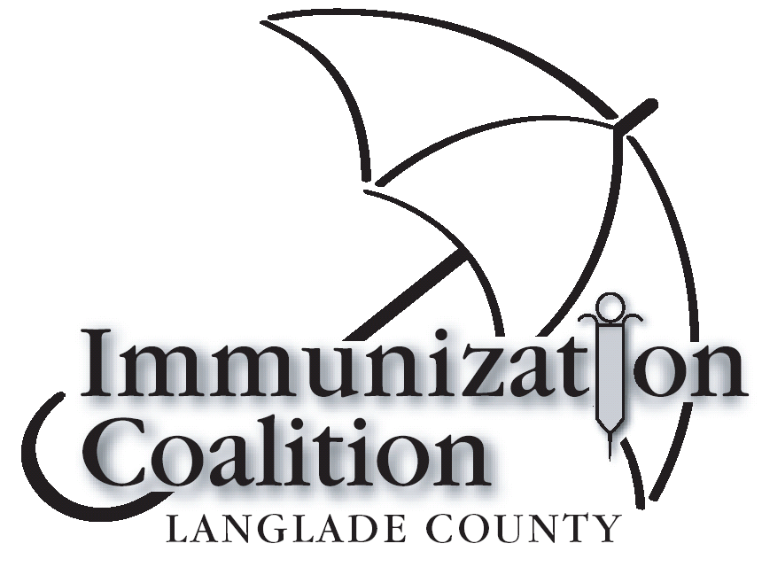 Langdale County Immunization Coalition.png