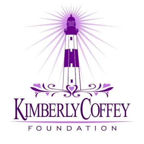 The_Kimberly_Coffey_Foundation_logo.jpg