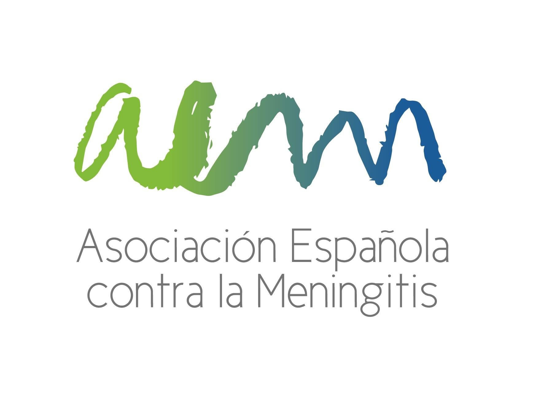 Spanish org.jpg