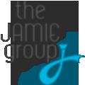 Jaime group.png