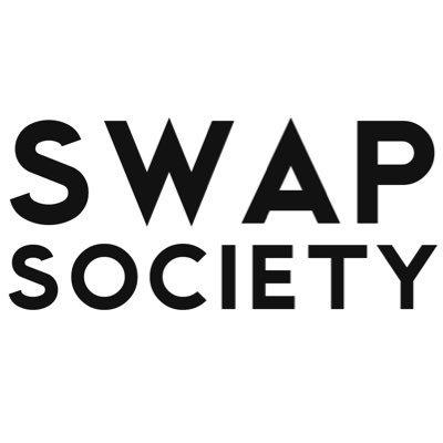 Swap Society.jpg
