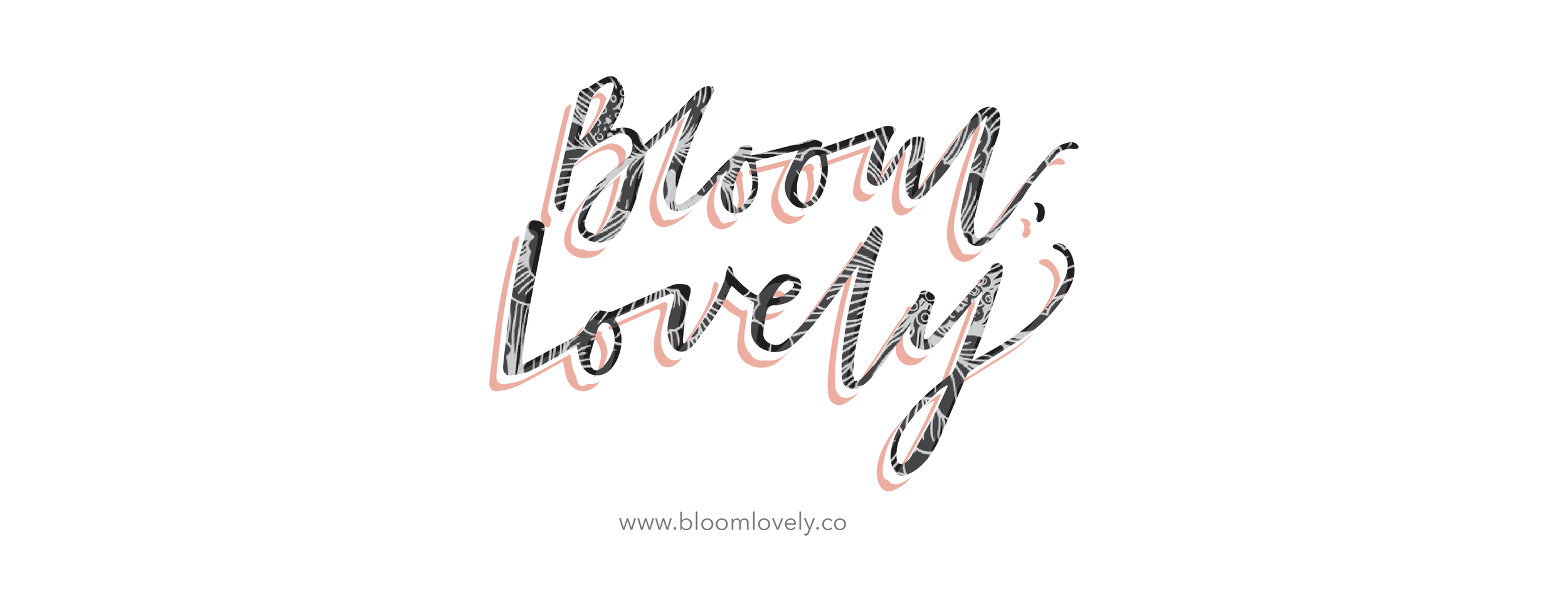 Bloom Lovely color.png
