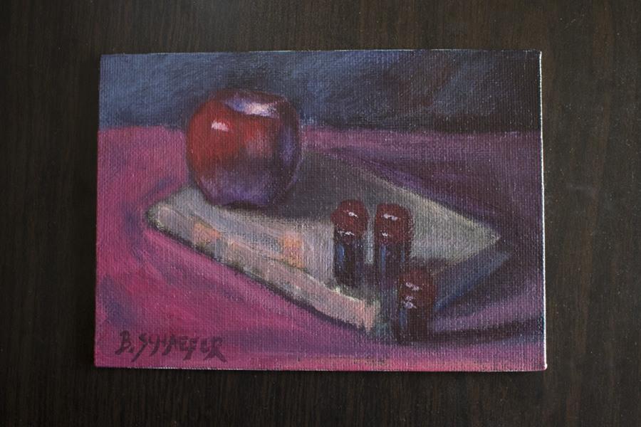 painting-varnished.jpg
