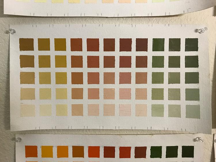 yellow-ochre-chart.jpg