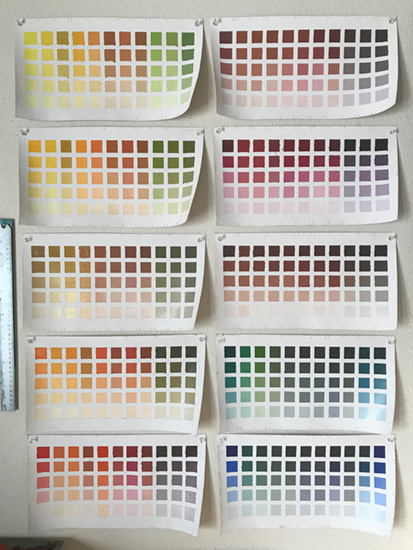 color-charts.jpg