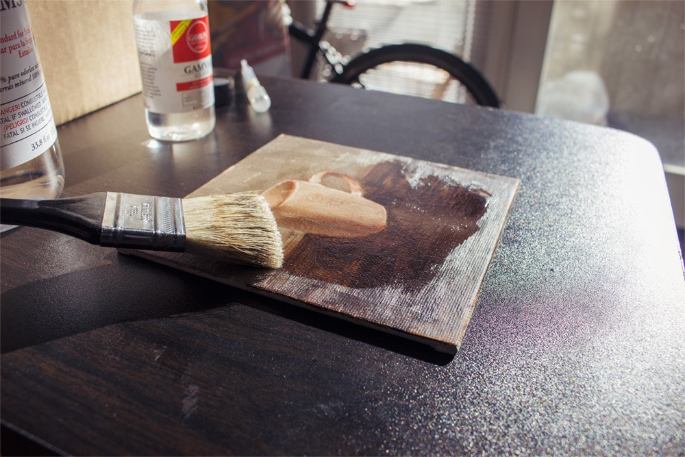 varnishing-surface-quality.jpg