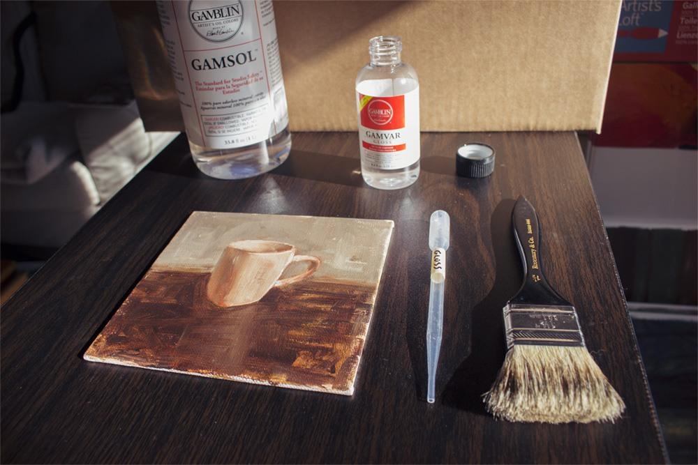 varnishing-materials.jpg