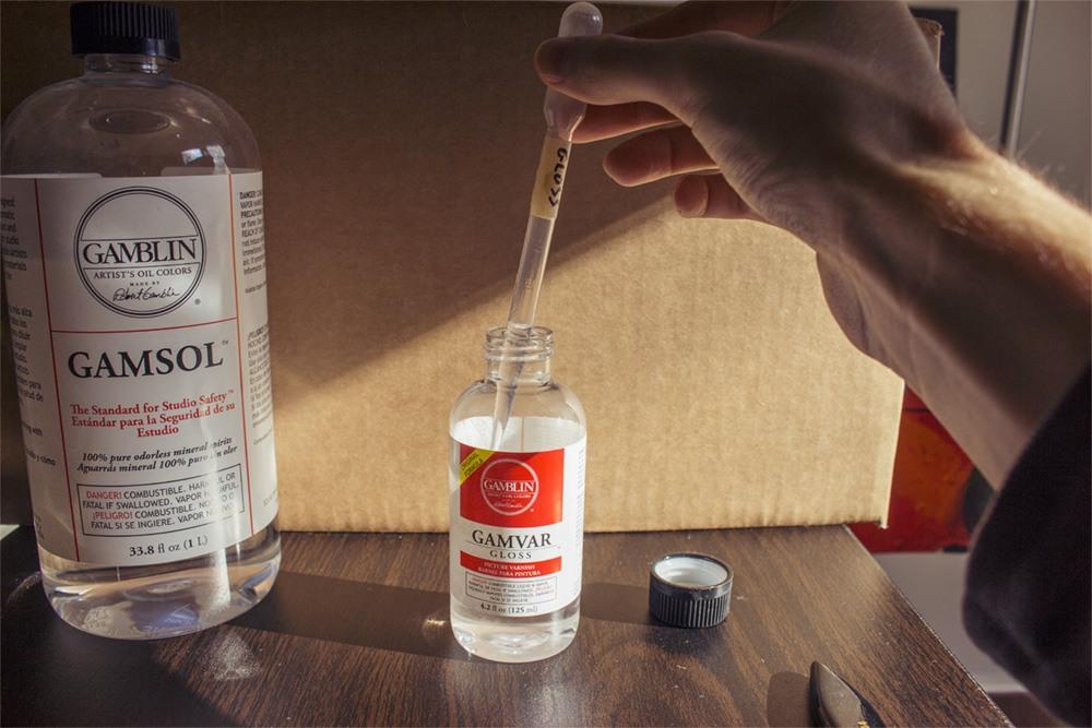 varnishing-with-eyedropper.jpg
