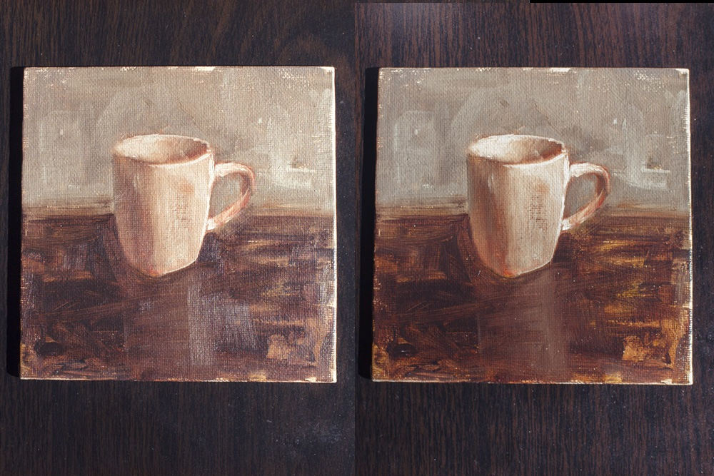 before-and-after-varnishing.jpeg