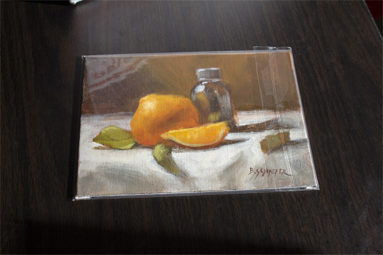 painting-with-sealed-box.jpg