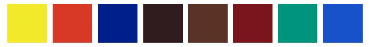 sargent-palette-i-used.jpg