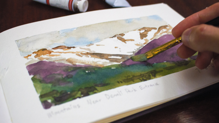 learn-to-paint-mountains-in-watercolor.jpg