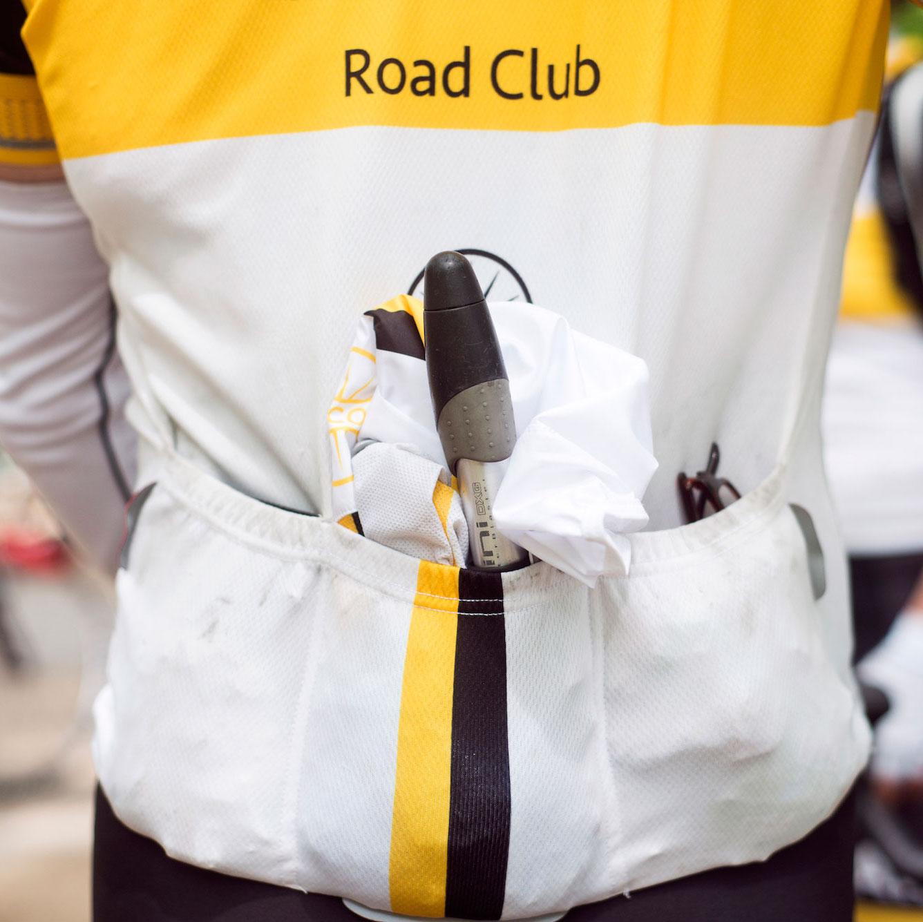 Road Club.jpg