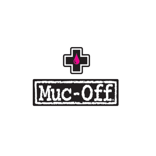 reward-partner-module-muc-off.png