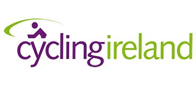 cycling-ireland-logo.jpg